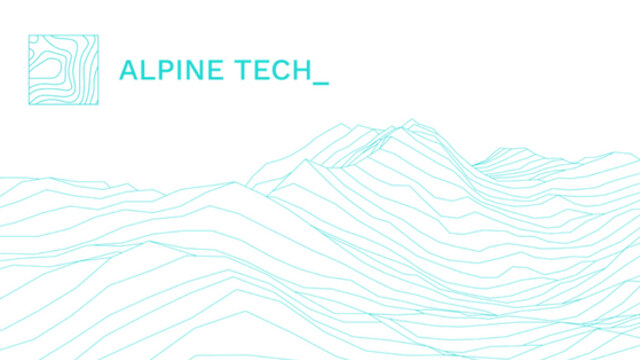 Alpine Tech _ Innovation Sprint